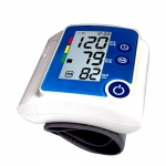 ABP-WA100 Electronic Wrist Blood Pressure Monitor