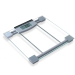 AS-K3328 Digital Body Weight Glass Scale