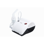 CN0908 easy use and effective Compression Nebulizer