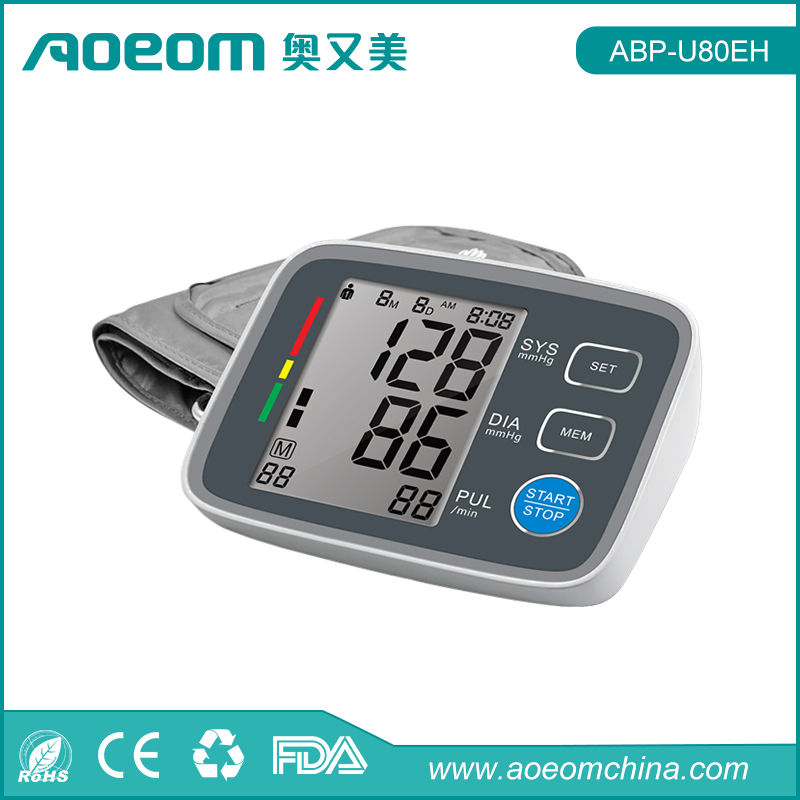 Home medical healthcare monitoring supplier