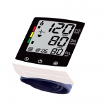 ABP-W6200-5 Wrist style Blood Pressure Monitor