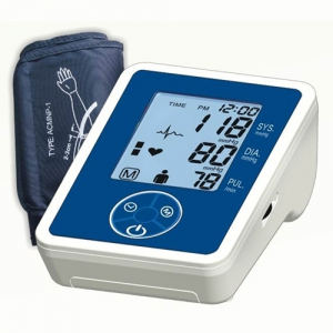 ABP-A081 Clinical Medical Upper Arm Blood Pressure Meter