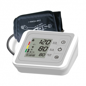ABP-A051 Automatic Home Blood Pressure Moniroting
